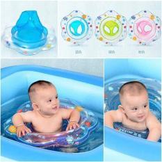Phao bơi Body chống lật InTime cho bé ( Dành cho trẻ em từ 9-38 tháng)
