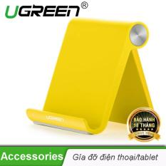 Giá đỡ Điện thoại/Máy tính bảng năng động UGREEN LP106 20807 – Hãng phân phối chính thức