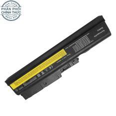 Pin laptop IBM – Lenovo T60 (Đen)