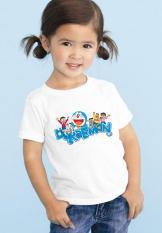 Áo Thun bé gái chất liệu mềm mịn thoáng mát 08 baby shop -102