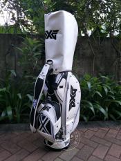túi gậy golf pxg