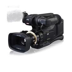 MÁY QUAY JVC JY-HM90 HD