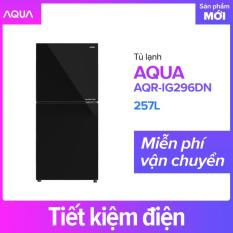 AQR-IG296DN Cực Rẻ Tại Lazada Electronics Official Store