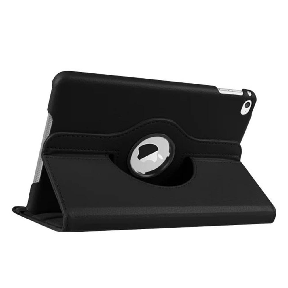 Bao da xoay 360 cho iPad mini 123