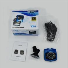 Gopro oto camera hành trình xe hơi Full HD CAR DVR 1080p