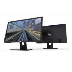 Màn hình LCD Dell E1916HV 18.5″