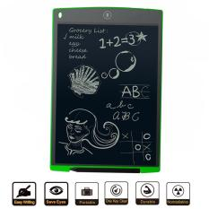 Bảng viết/vẽ màn hình LCD 8.5 inch