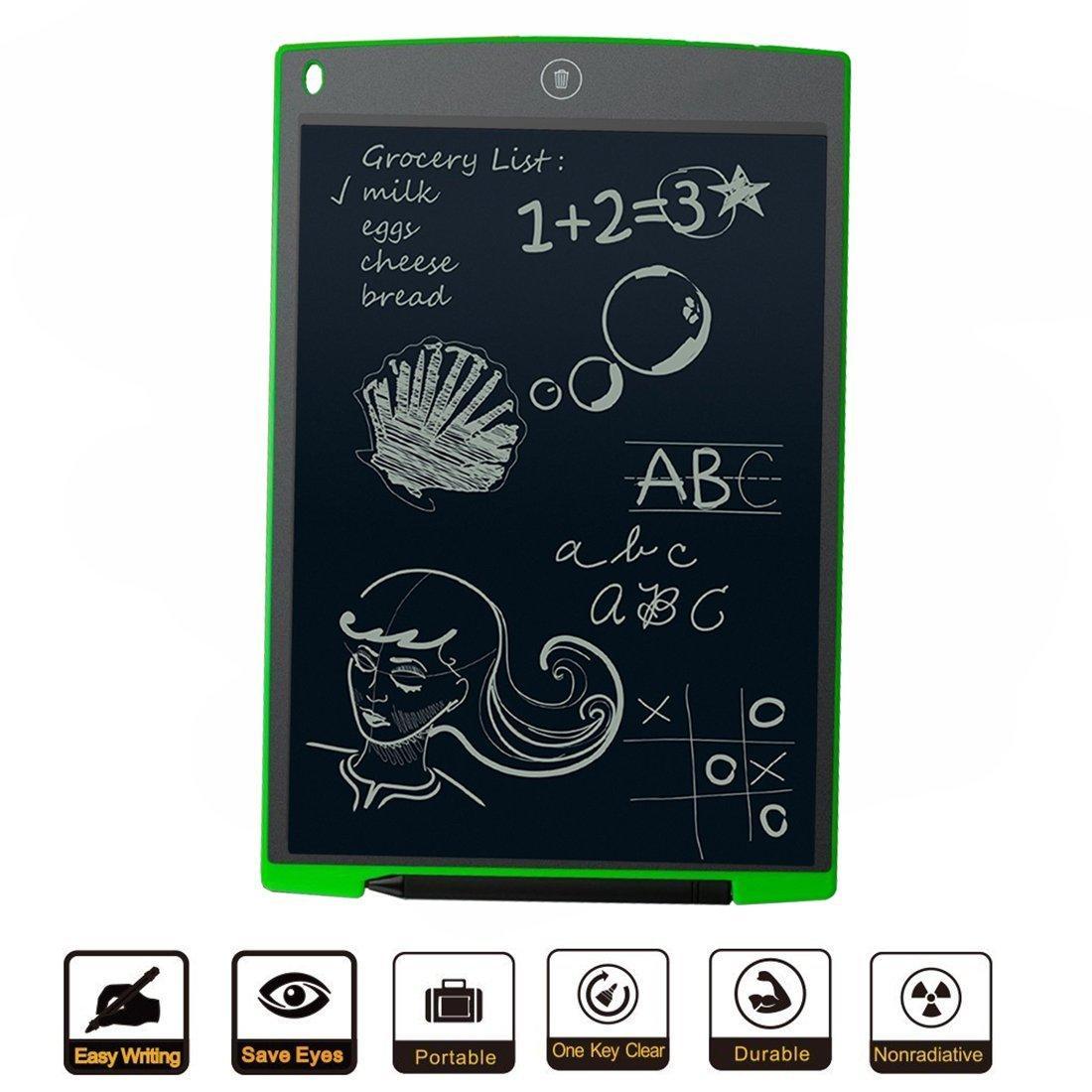 Mua Bảng viết/vẽ màn hình LCD 8.5 inch Tại Vua giá rẻ