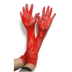 Găng tay sexy gangtay01