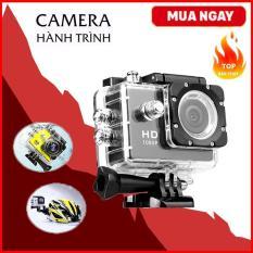 Camera hành trình HD 1080 Sport Cam A9 ( shop còn chuyên các sản phẩm camera Yoosee 3 Anten, loa bluetooth xách tay, loa bluetooth Q13