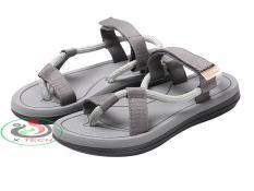 Giày Sandal xỏ ngón nam thời trang cao cấp LA-054