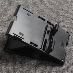 Đế dựng Nintendo Switch, điện thoại (loại thông dụng) – Màu đen