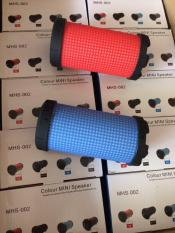 Loa Bluetooth Colour MiNi Speaker Cực chất.