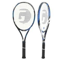 Vợt tennis Gamma RZR 100 (16×18) – chưa có cước