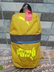 Túi đựng giày hoặc 1 bộ đồ tập thể thao nhỏ gọn tiện dụng