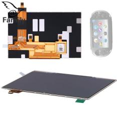 Big Family:OLED LCD Screen Display Panel Thin Replacement Parts PVA For PSV PS Vita 1000 – intl