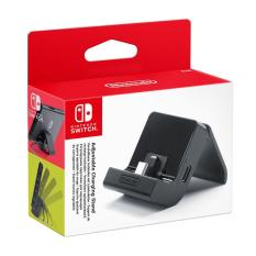 Mini Dock For Nintendo Switch thế hệ mới