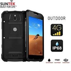 Điện thoại chống nước SUNTEK Voga V1