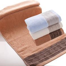 Khăn tắm, vệ sinh chất liệu cao cấp siêu thấm 102