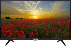 Android TV Full HD TCL 32 inch L32S6500