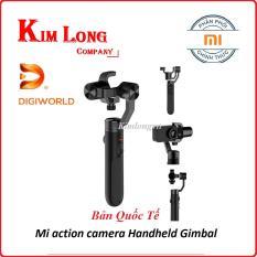[Digiworld] Gậy chống rung cho Xiaomi Mi Action Camera 4k – Bản quốc tế