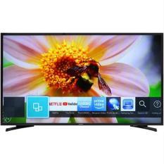 Smart Tivi Samsung 40 inch UA40J5250 Cực Rẻ Tại Điện Máy Online HCM