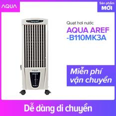 Quạt hơi nước Aqua AREF-B110MK3A – Hàng phân phối chính hãng