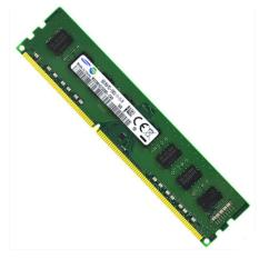 Ram máy tính bàn Samsung 4GB DDR3