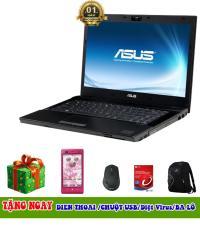 Asus B53E Core i7 8GB RAM 128GB SSD hàng nhập full box good 100% cấu hình cao chơi game ổn