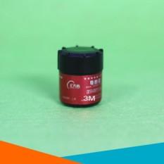 Keo tản nhiệt CPU loại tốt ( Hộp 20g- 1 Hộp )