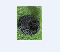 Combo 3m chun tròn chun ống chuyên dụng 20*40