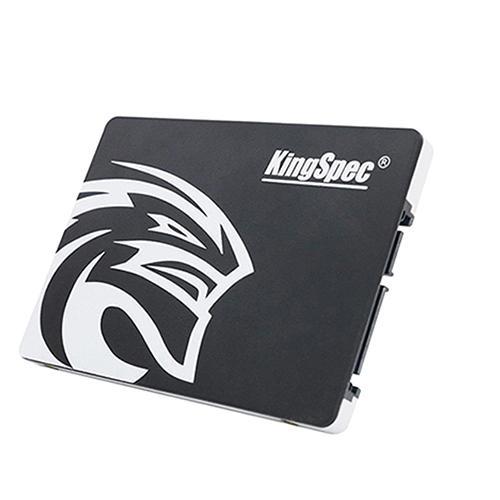 SSD Kingspec P3-128 2.5 Sata III 128Gb