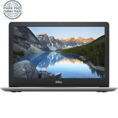 Laptop Dell Inspiron 5370 N3I3001W 13.3inch FHD (Bạc) – Hãng phân phối chính thức