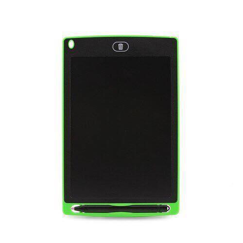 Bảng Giá Bảng học, vẽ, viết điện tử bút cảm ứng màn hình LCD 8.5″ Tại Bu Mart