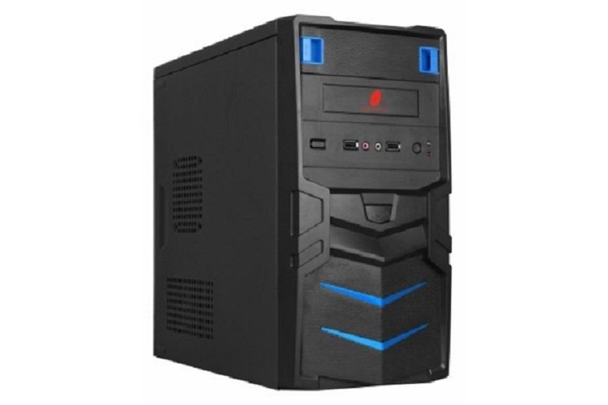 Vỏ case máy tính Orient P011
