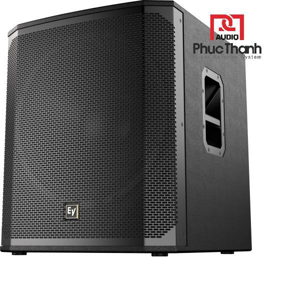 Sub Electro-Voice ELX200-18S