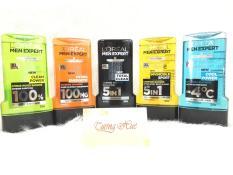 Bộ 2 Sữa Tắm Gội Dành Cho Nam L'oréal Men Expert – 300ml x 2 (MÙI NGẪU NHIÊN)