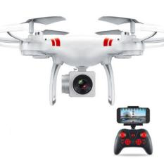 MÁY BAY ĐIỀU KHIỂN TỪ XA DRONE