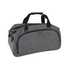 Túi xách Du lịch thời trang ZAWEN