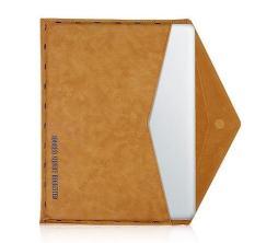 Túi Da Bảo Vệ Samdi Cho Macbook Air 11.6″- M020