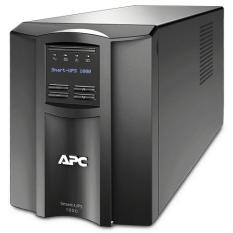 APC Smart-UPS 1500VA LCD 230V (SMT1500I)
