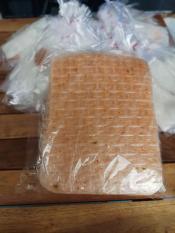 Bánh tráng muối ớt Tây Ninh 500gr