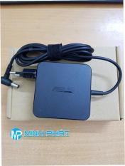 Sạc Laptop Asus 19V 2.37A Vuông Jack 4.0