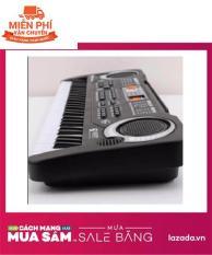 Bộ đàn Organ 61 phím MQ-6106 có Micro dành cho trẻ em – Kmart