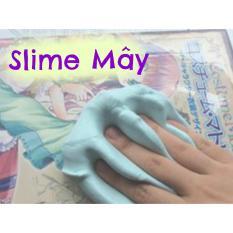 Slime mây 15gram – soft clay – 1 bịch