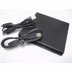 Box chuyển DVD Laptop thành DVD di động L1-Không ổ đĩa
