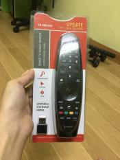 Magic Remote Control LG SR-600/650