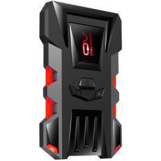 SSD Portable OV Apollo 240G USB 3.0 tốc độ 300/200 MB/s
