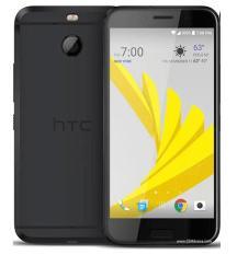 Điện thoại HTC 10 EVO 32Gb ( Hàng Nhập khẩu)