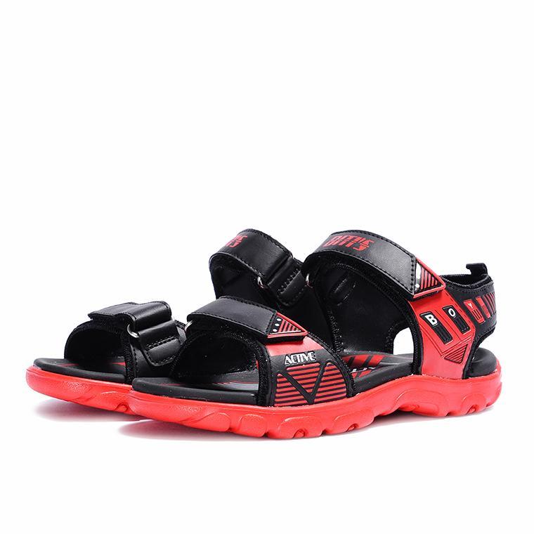 Sandal bé trai Bitis DEB003800DOO